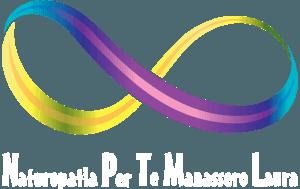 Naturopatia Torino - Un nuovo sito targato WordPress